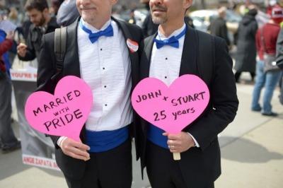 samesexmarriage1