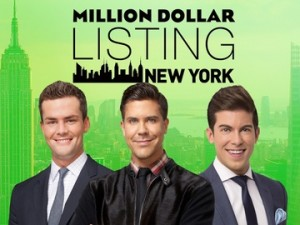 million-dollar-listing-new-york