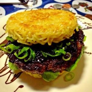 ramenburger2