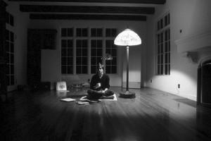 Steve+Jobs+Zen+Meditation