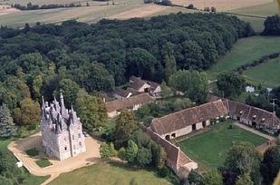 castle7