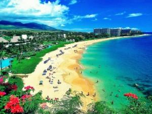 usa-hawaii