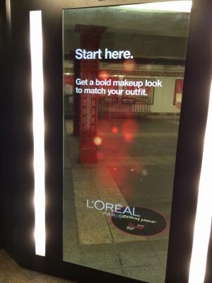 loreal1