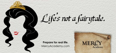 mercy-ad-hed-2013