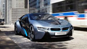 BMW-i8_Concept-W