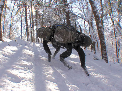 boston-dynamics