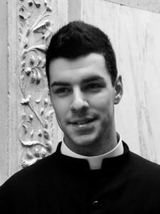 priests-1