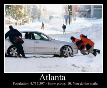 Atlanta_snow