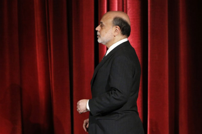 BernankeRedcurtain-800x532
