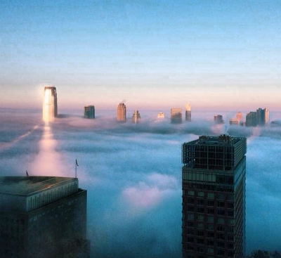 manhattan-clouds-2