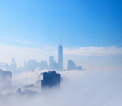manhattan-clouds-4