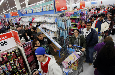 wal-mart-is-kicking-off-black-friday-sales-at-6-pm-thanksgiving-day