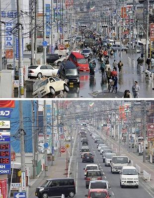 tohoku-tsunami-earthquake-years (1)