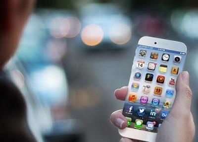 iphone-6-hopes