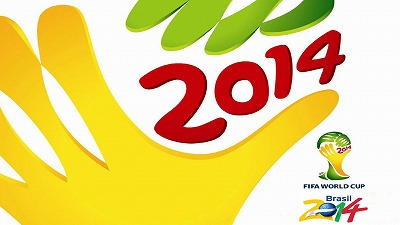 Fifa-World-Cup-2014-HD-Wallpapers-WideScreen