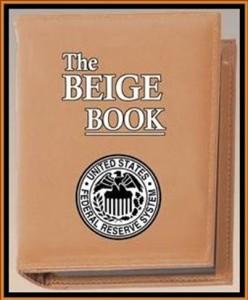 The-Beige-Book-Report1